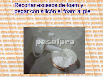 FOFULAPICERO CON PIES DE LA WEB (PASALPRO) CON PAP 030