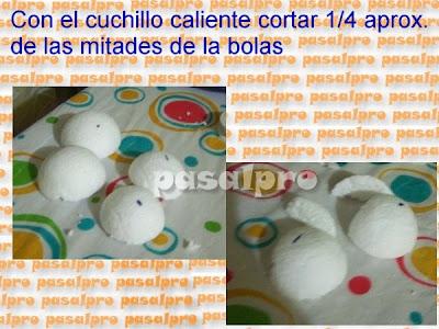 FOFULAPICERO CON PIES DE LA WEB (PASALPRO) CON PAP 026