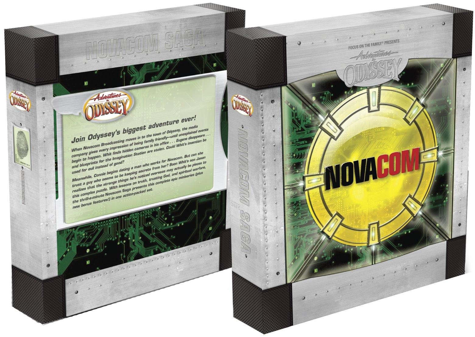 [Adventures+in+Odyssey+Novacom+Saga+-+3D+image+300dpi.jpg]