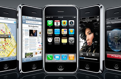 Prashant Vadher - Tips for Testing iPhone Applications