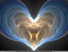 Anđeosko srce