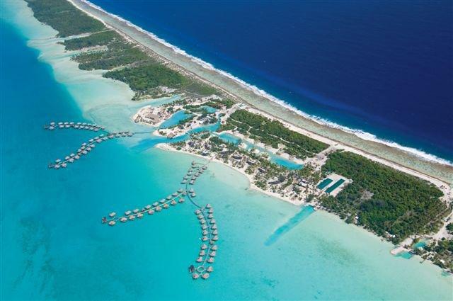 [four+seasons+aerial+of+resort2.jpg]