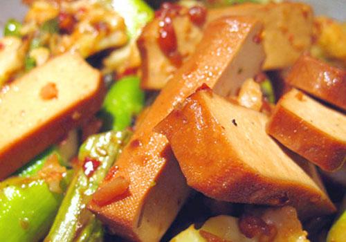 Saborea galicia saboreagalicia es productos gallegos for Trucos de cocina curiosos