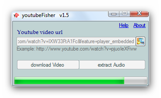 Bajar vídeos Youtube Hd gratis