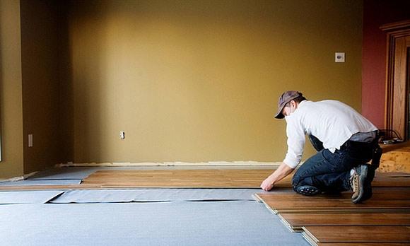 Arreglalo ya piso sobre piso for Remodelar piso antiguo