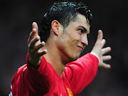 (Google Images) Ronaldo: He smiles because he bathes in champagne.