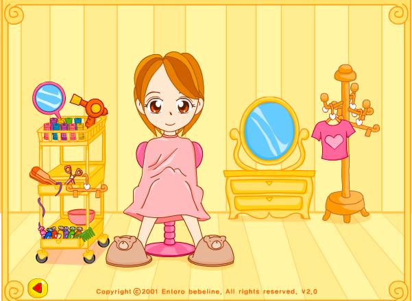 www.y8.com girl