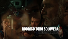RODRIGO TORO SOLOVERA