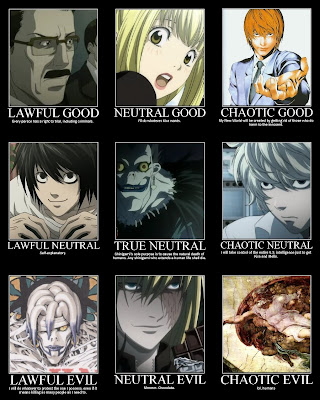 Anime Death Note Ultimo Capitulo Saturno Online Animaci 243 N Manga Y Septiembre
