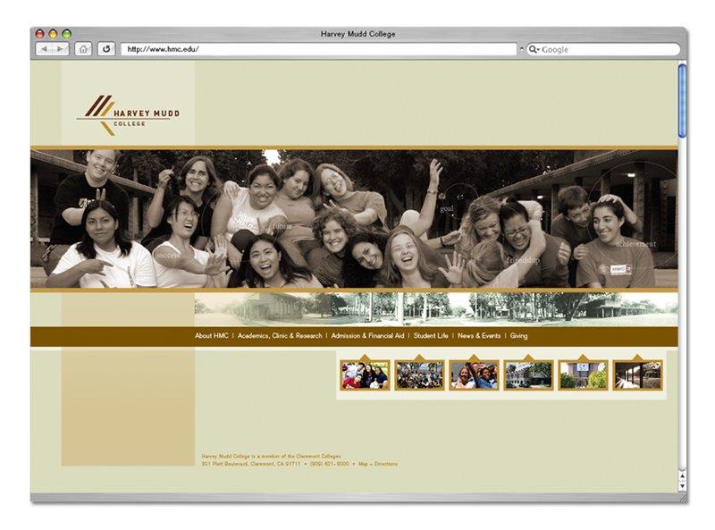 [HMCwebsite.jpg]