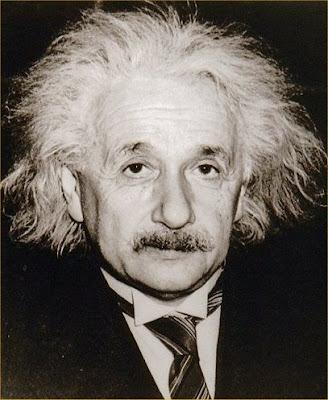 Albert-Einstein-Imagination.jpg (407×497)