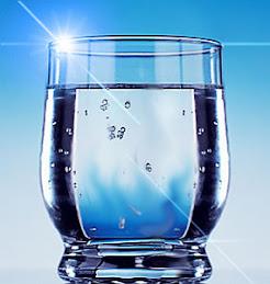 Água 100% Saúde