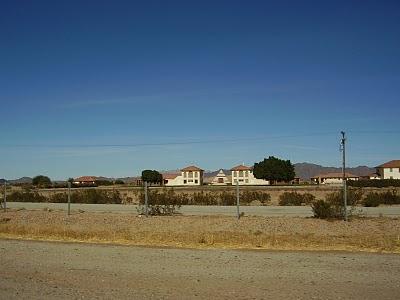 Jupiters Travels W Bmw Niland California Via Sidehack