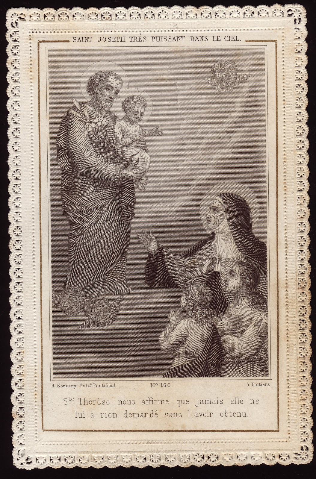 [St.+Joseph+most+powerful+in+heaven+-+St.+Teresa...+Bonamy+160jpg]
