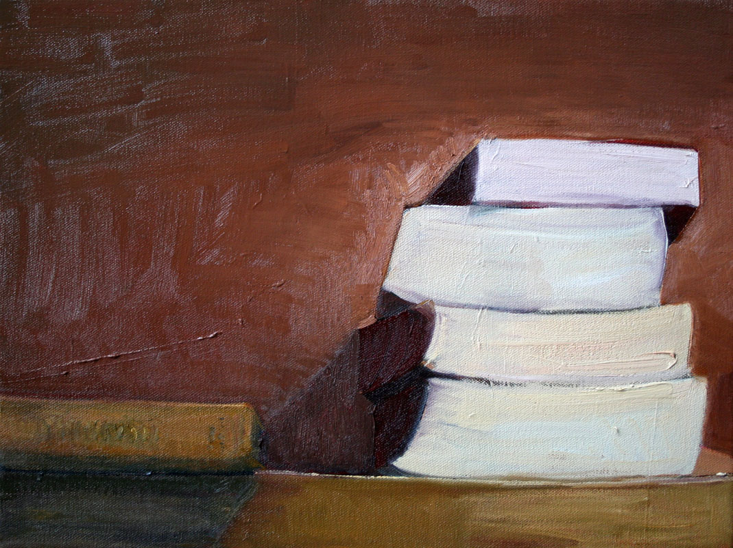 [law-books.jpg]