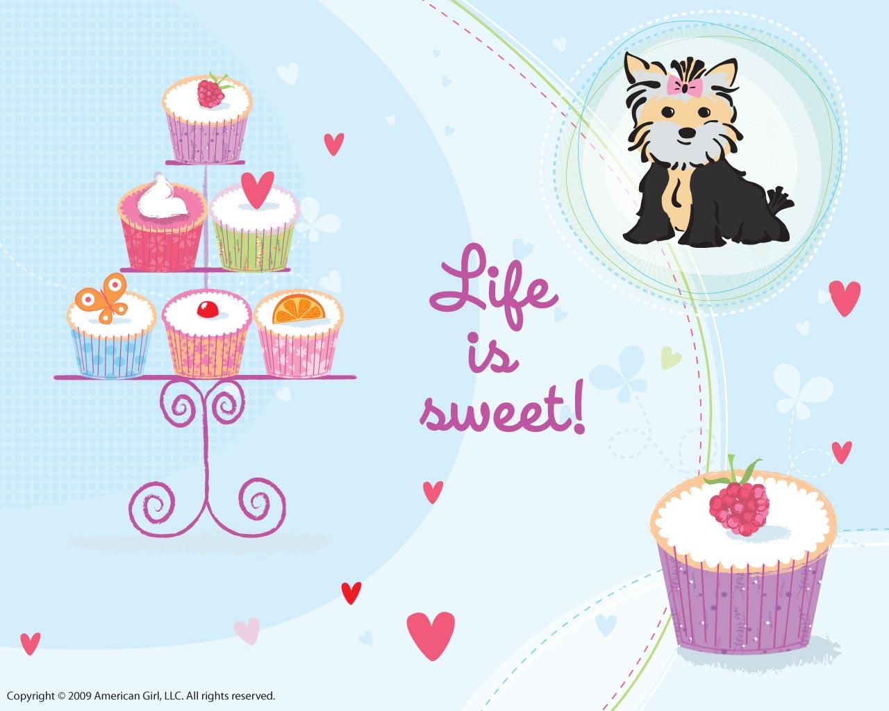 http://1.bp.blogspot.com/_xaIaSLcFMWs/TUxPVGpaDjI/AAAAAAAAJOw/3YGoKuE0eVw/s1600/SugarWallpaper_1280x1024.jpg