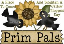 Prim Pals Forum