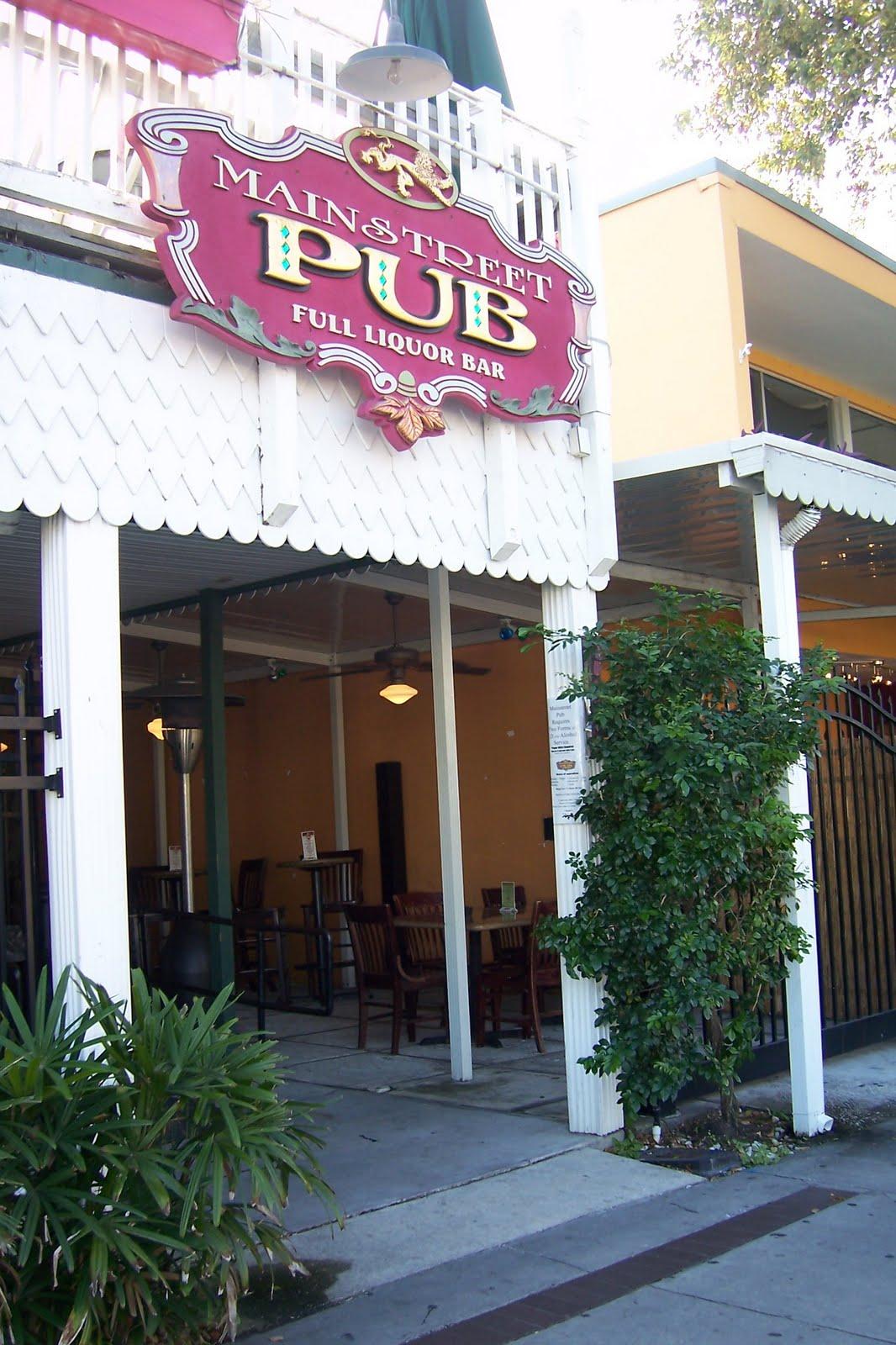 Taditional Tropical Home: Melbourne, Florida has a ...