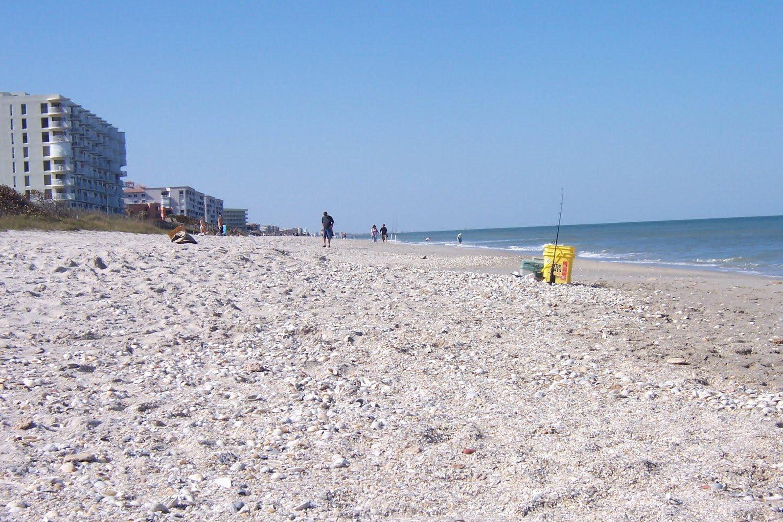 East coast florida beach our florida house for Beach houses on the east coast