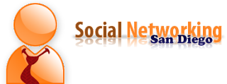 social media marketing, social networking, social networking business, social networking for business, social networking for corporations