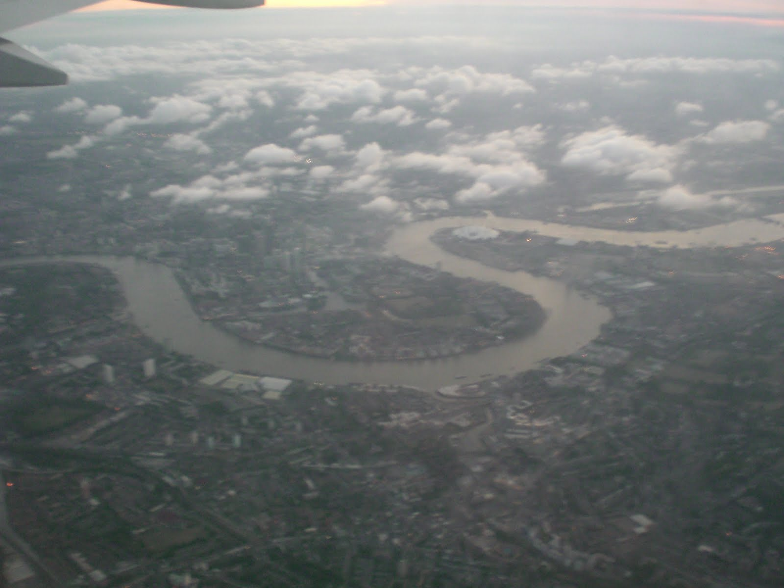 [London+Arrival+to+Boat+Ride+013.JPG]
