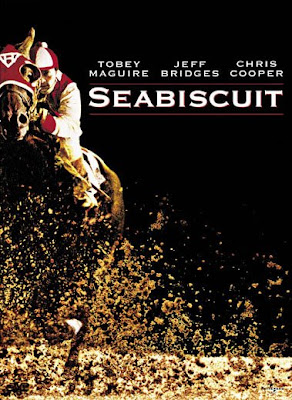 News Trends: Seabiscuit Movie Plot