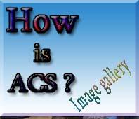 ACS Building