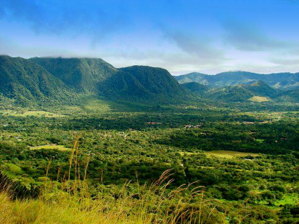 El Valle De Anton Panama  city photos : el valle de anton panama