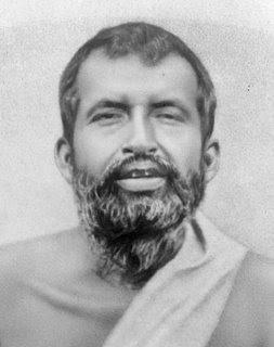Gautam Buddha | Rani Laxmibai | Swami Vivekananda | Sri Ramkrishna ...