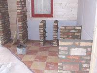 Konyhabútor építés házilag