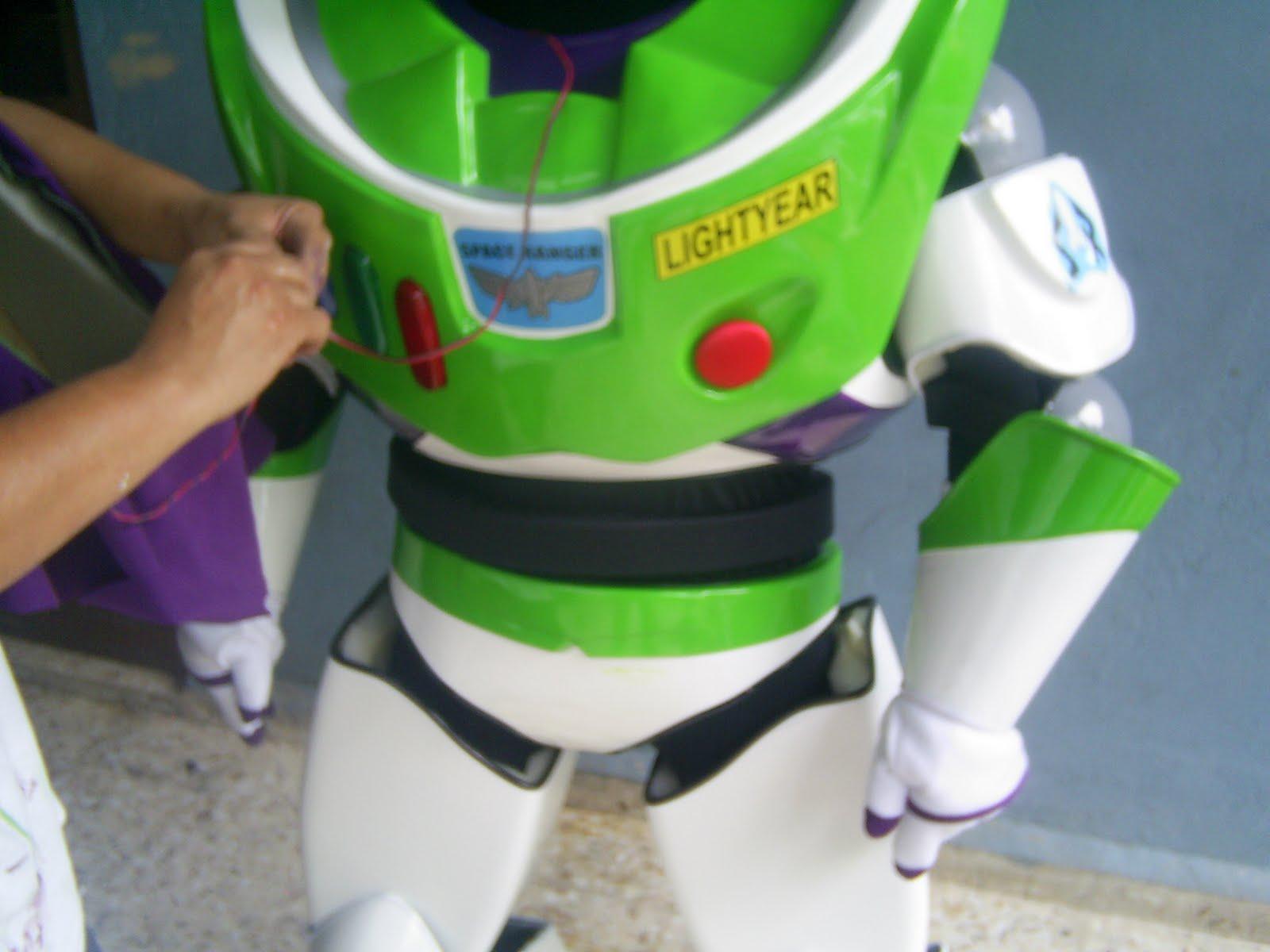Disfraces infantiles | Comprar disfraz infantil online