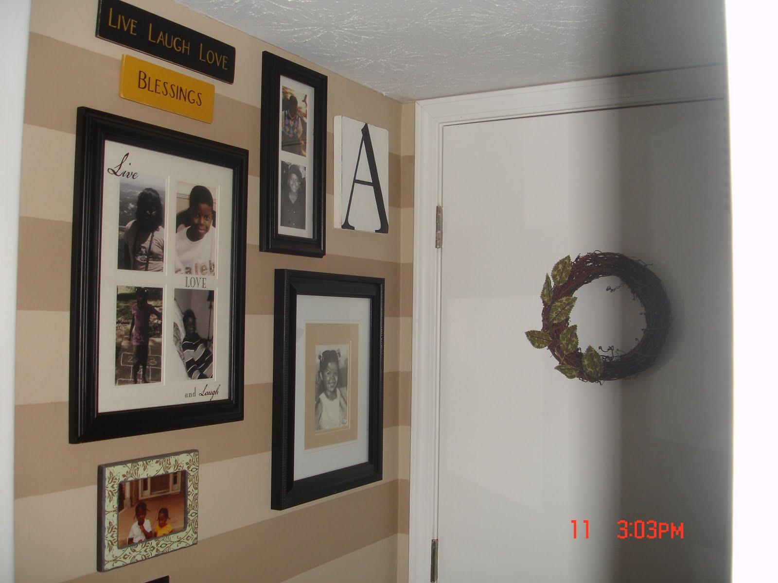 http://1.bp.blogspot.com/_xbGNfiDRmxs/TI0EeUwQH4I/AAAAAAAAAHI/RSOM8ZXoDcc/s1600/012.JPG