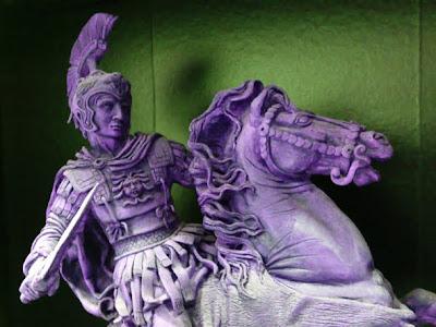 Alejandro Iii Macedonia Alejandro Alejandro Iii de