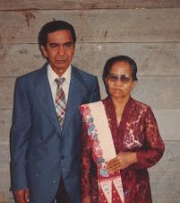 B. Munthe & B. Sembiring Sinulaki