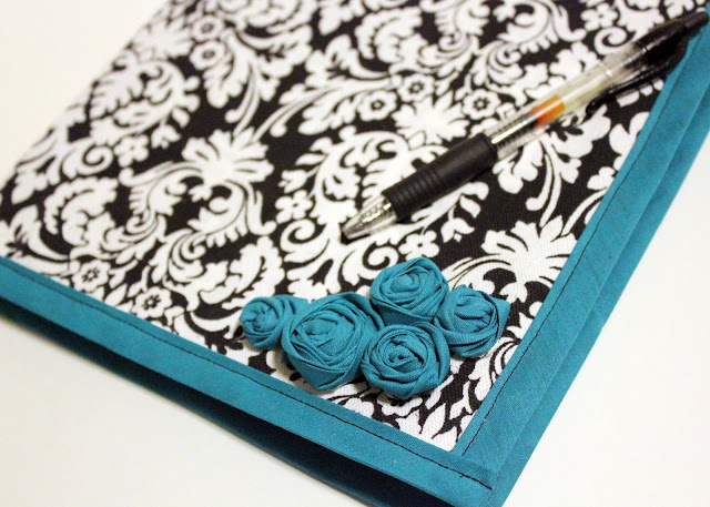 Личный дневник своими руками обложка фото
