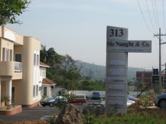 Amanzimtoti Offices