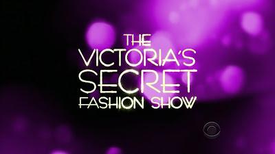 أقوى عروض أزياء Victoria's Secret bscap0003.jpg