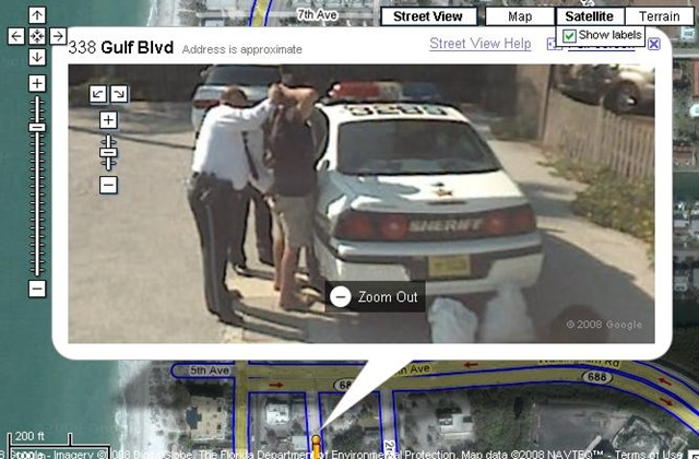 google maps funny images. google maps funny photos.