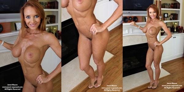 Actrice Porno Russie - All Pornstar Model XXX