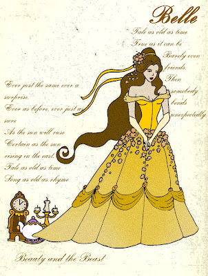 all disney princesses coloring pages. coloring pages disney princess