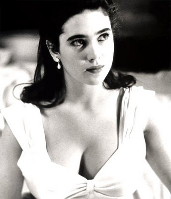 Download link (Jennifer Connelly's nude scenes ...