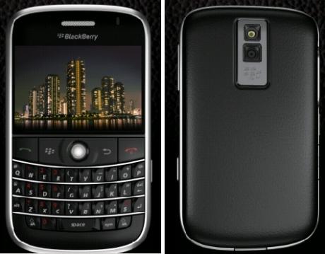 bold 9000 blackberry bold 9000 blackberry bold 9000 blackberry bold ...