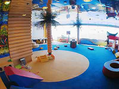 Kids Room Design on Kids Room Design Ideas