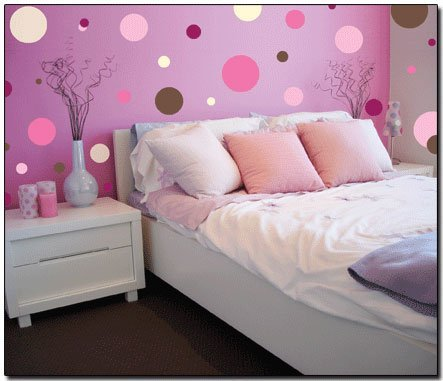 Kids room furniture blog kids room paint ideas images - Childrens bedroom wall painting ideas ...