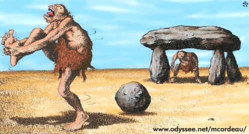 http://1.bp.blogspot.com/_xcABg3UtuME/SwVwWPqVVtI/AAAAAAAAACU/ANON4n0zizc/s1600/foot_humour_cromagnon.jpg