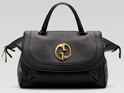 Gucci 1973 Bag