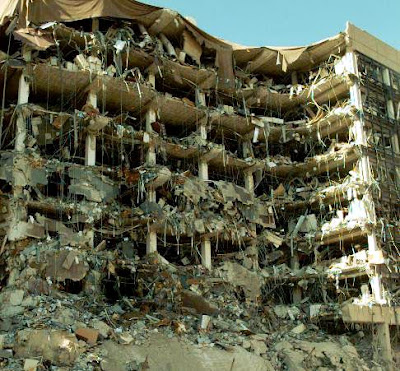 oklahoma middle eastern single men The oklahoma city bombing was a domestic terrorist truck bombing on the alfred p murrah federal building in downtown oklahoma city, oklahoma, united states on april 19, 1995 per.