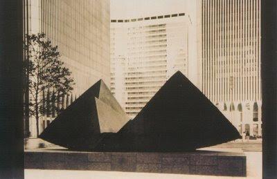 wtc piramisok