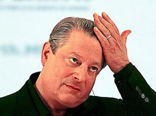 Climate Change/Global Warming Hoax   Al-gore-404_682507c