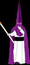 Nazareno de la Lanzada